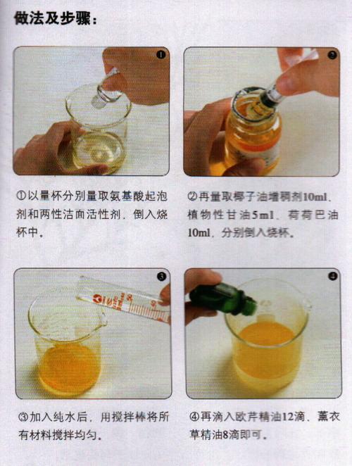 红柏精油的功效与作用_葡萄柚精油的功效与作用_甜橙精油的功效与作用