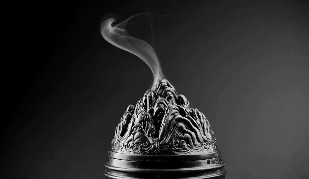 闻闻气味就治病,时尚的芳香疗法,看看老中医怎么用的